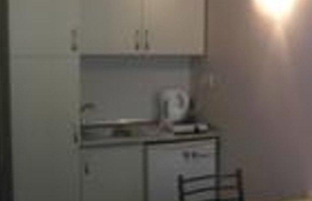фото Riba Residence 615915915