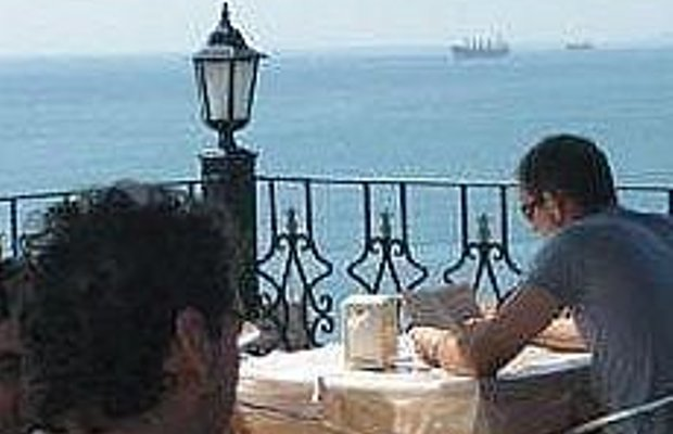 фото Hotel Aslan Istanbul 615916285