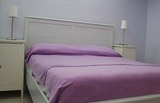 фото Istiklal Apartment 615916422