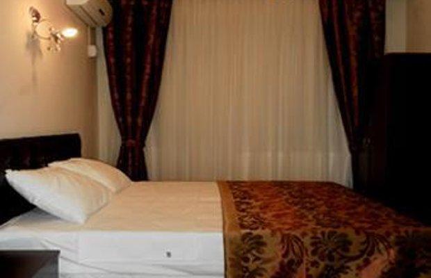 фото Ercan Inn Hotel 615916850