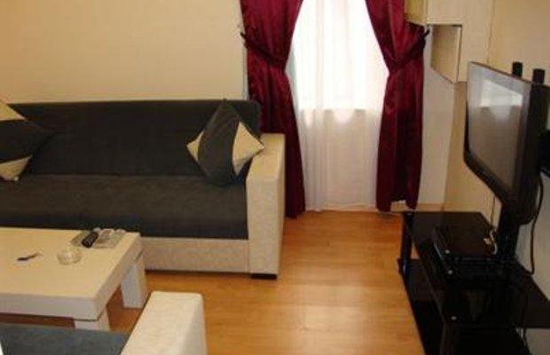 фото Taksim Home Apart 615917014