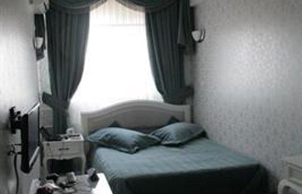 фото Hilfon Hotel 615917247