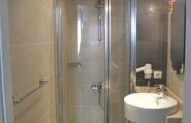 фото Hilfon Hotel 615917251