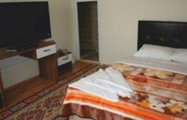 фото Grand Karaca Hotel 615923347