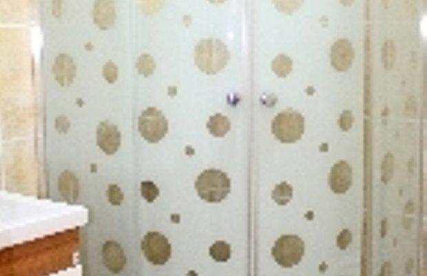 фото Grand Karaca Hotel 615923350