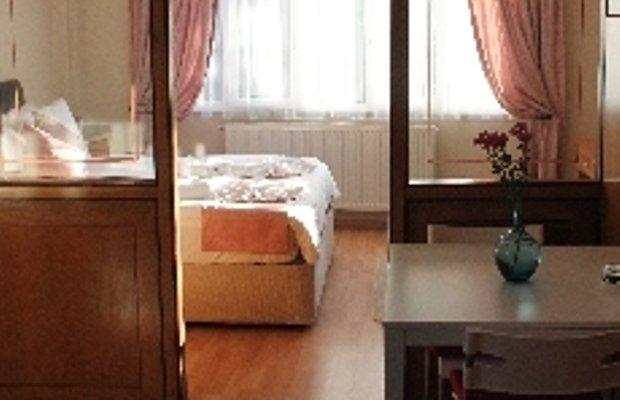 фото Yeniçeri House 615923514