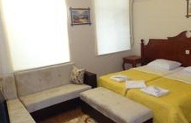 фото La Perla Suites 615924010