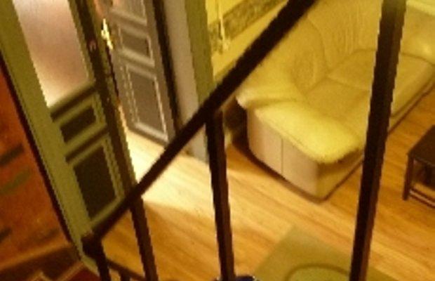 фото Istanbul Apart House 615924035