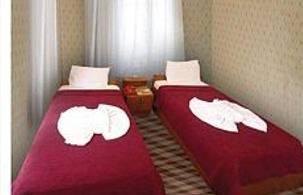 фото As Hotel 615924142