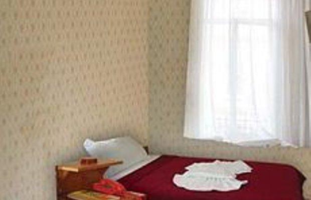 фото As Hotel 615924144