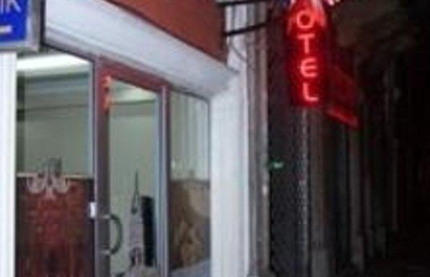 фото Galata Pasha Hotel 615924169