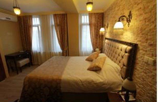 фото Hotel Sophia Dream 615928148