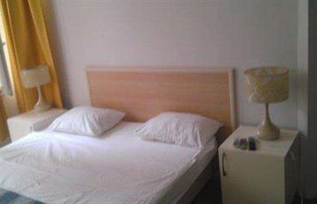 фото Budak Residence 615928264