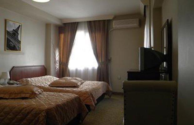 фото Vesta Hotel 615929697
