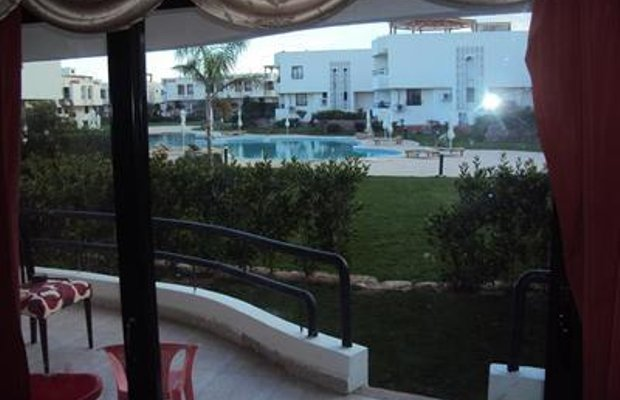 фото Sharm Holiday Lettings Apartment 616253000