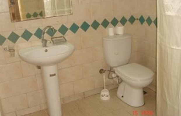 фото Sharm Holiday Lettings Apartment 616253022