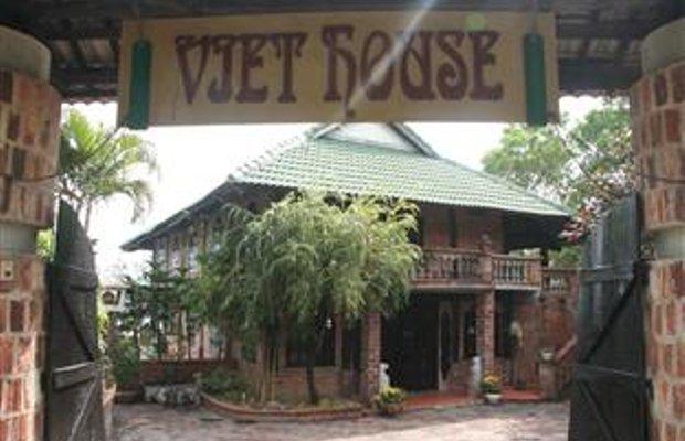 фото Viethouselodge Halong Bay 616560969