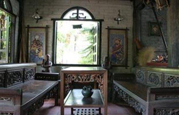 фото Viethouselodge Halong Bay 616560971