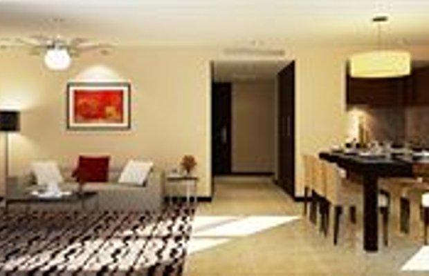 фото Havana Nha Trang Hotel 618457035