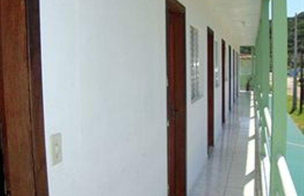 фото Pousada Venezuela 618480908