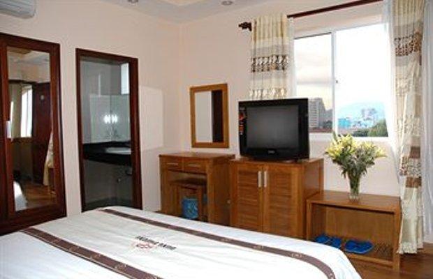 фото Dong Phuong 2 Hotel 618481667