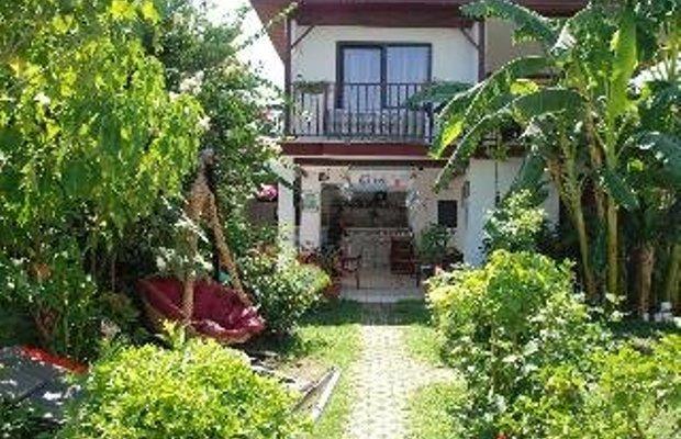 фото Side Elis Hotel 619546457