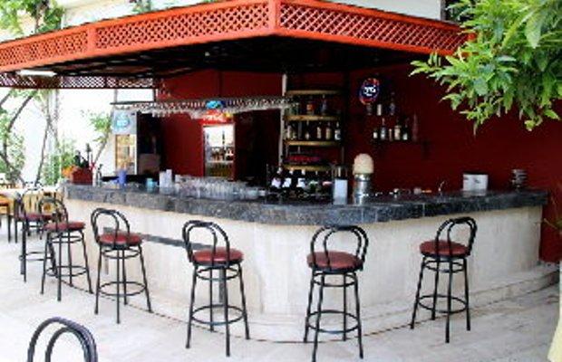 фото Idyros Hotel 619644012