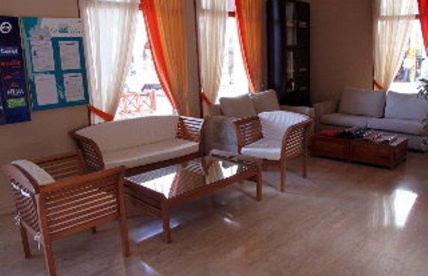фото Idyros Hotel 619644013