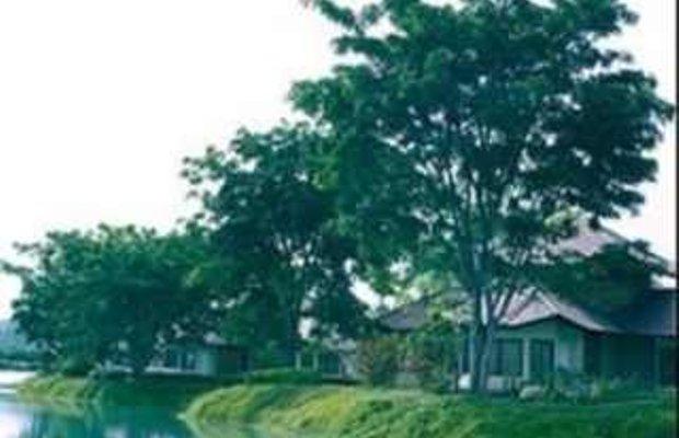 фото Blue Sapphire Golf & Resort 619691885