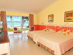 Cayo Guillermo Island hotels with swimming pool