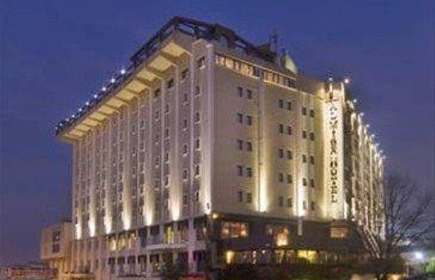 фото Almira Hotel 621380742