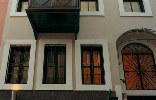 фото Lush Houses Galata 621394018