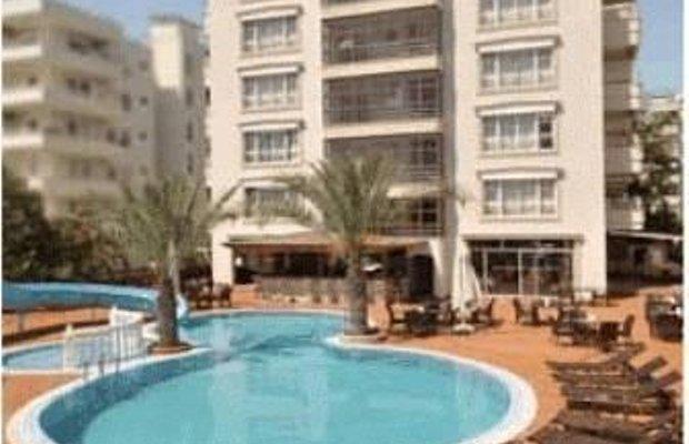фото Bella Bravo Suit Hotel 621403095