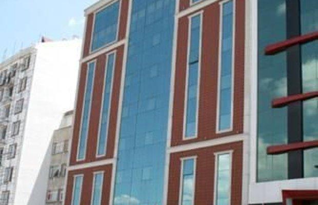 фото Kiranatli Hotel 621415964