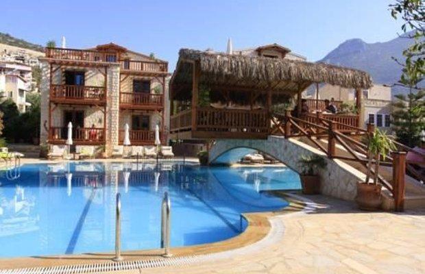 фото Asfiya Hotel 621428697