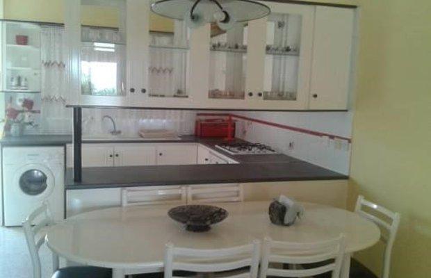 фото Trizas Apartments 621459931