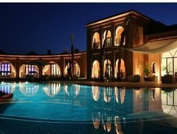 Ait Hamid hotels with swimming pool