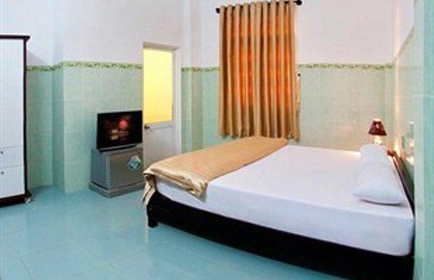 фото Lucky Hotel 621479432