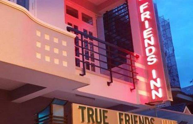 фото True Friends Inn 622752085