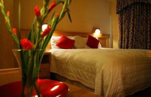 фото Dungloe Coast Hotel 622752619