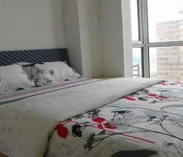 Beijing Rents International Apartments - Xinshidai