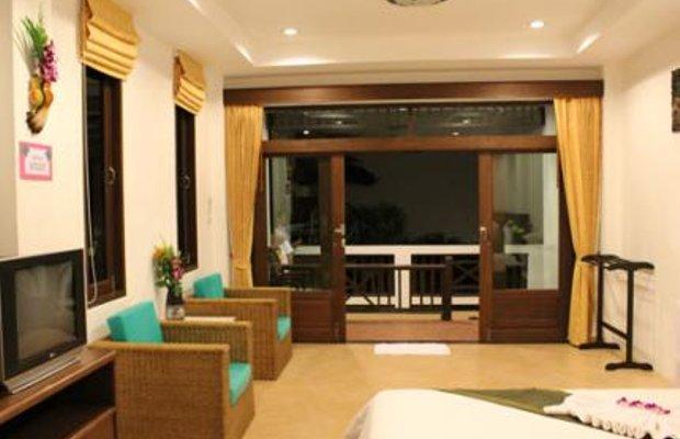 фото Lamai Perfect Resort 624370020