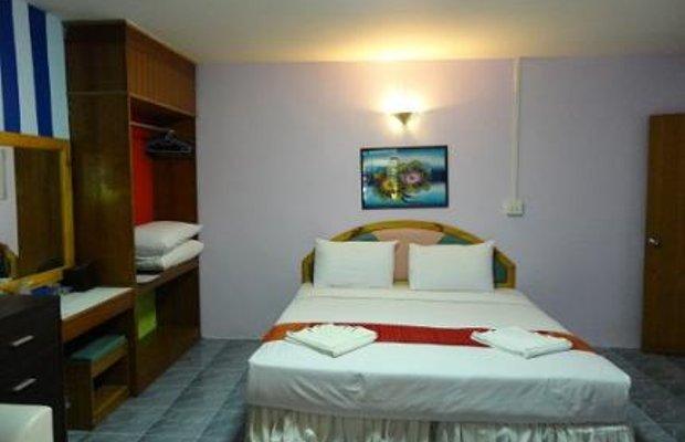 фото View Son Resort 624383202