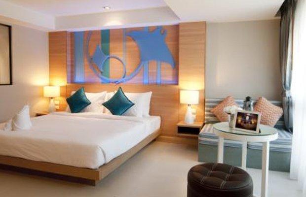 фото Ratana Apart-Hotel at Kamala 624483543