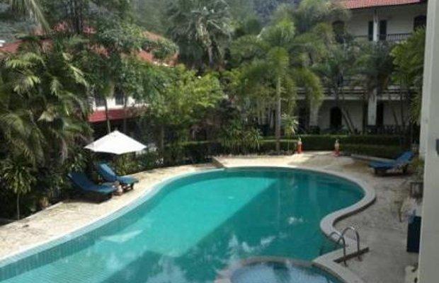 фото Scholars Hotel Suzhou New District 624509574
