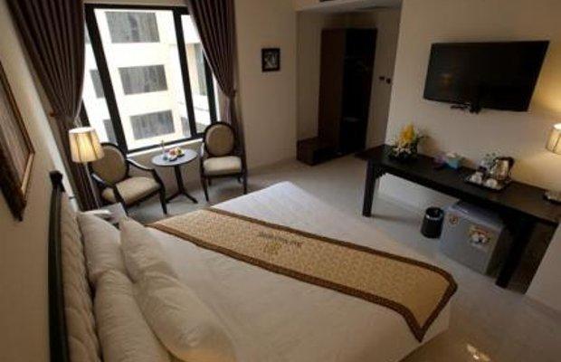 фото Bao Ngan Hotel 624655875