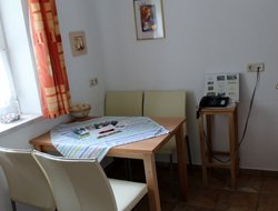 Pets-friendly hotels in Obertraun
