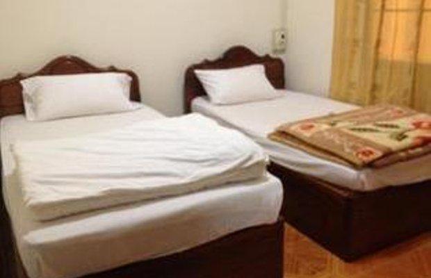 фото Alooncheer Hotel 626913811