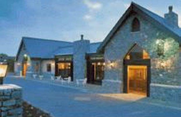 фото Auburn Lodge Hotel, Ennis, County Clare 627004158
