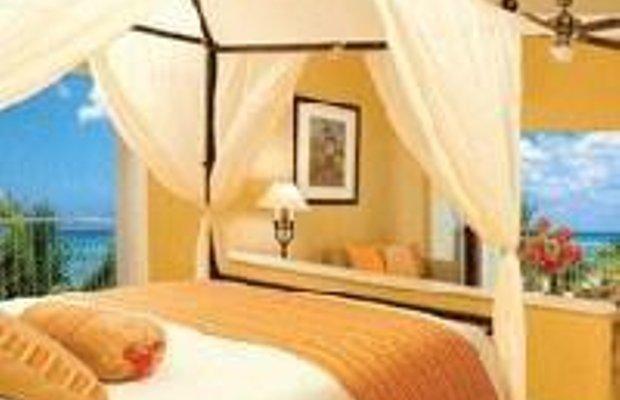 фото Dreams Tulum Resort & Spa 627005568